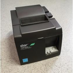 Stvrzenková tiskárna STAR TSP143U