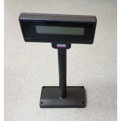 Zákaznický LCD displej FL-2024MW