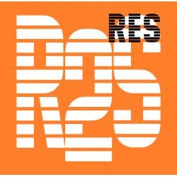 modul lokálních rezervací R2S