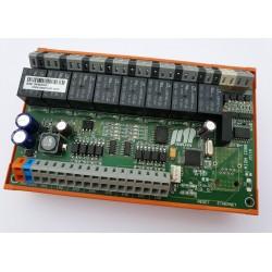 QDM 8/8 RS232/485