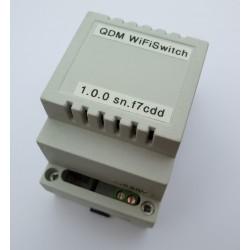 QDM WiFiSwitch